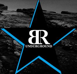 Black Rock Underground