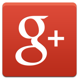 Google Plus Black Rock Underground